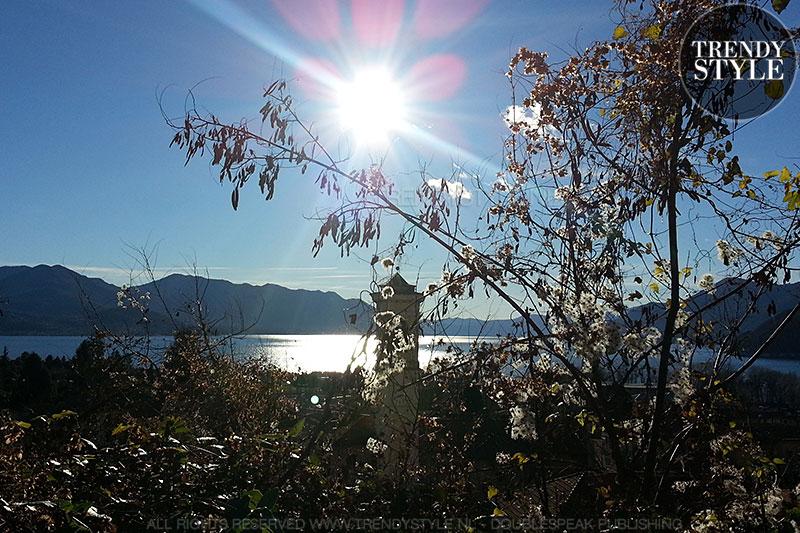 lago-maggiore-maccagno-03