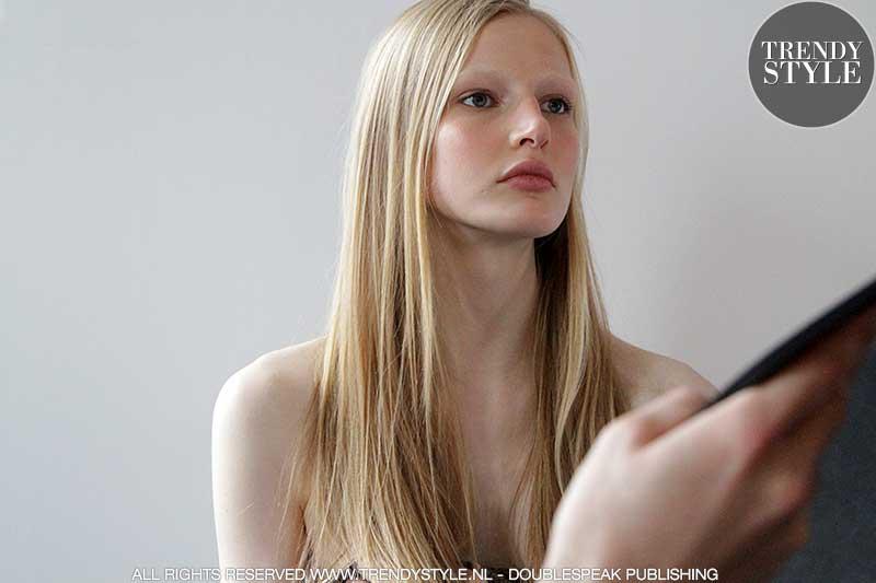 Leah Rodl