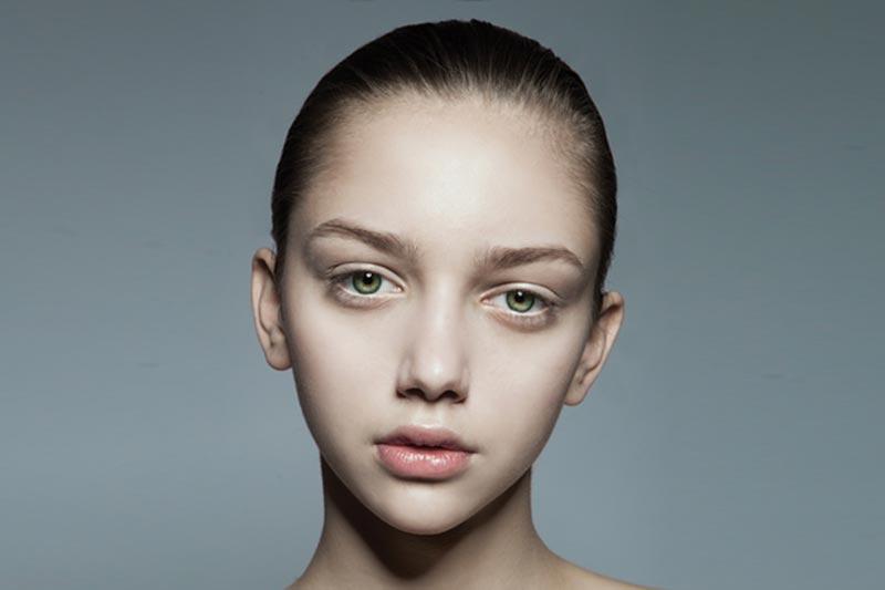 lente-acne-800