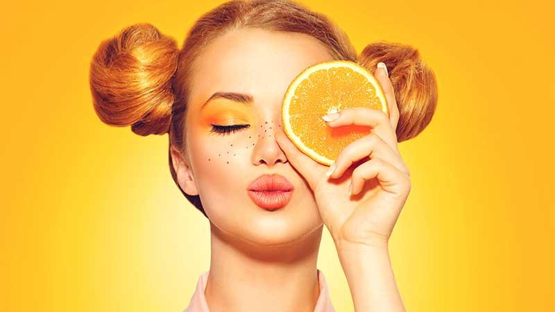 Tips voor mooie lippen