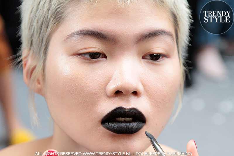 Lippenstift