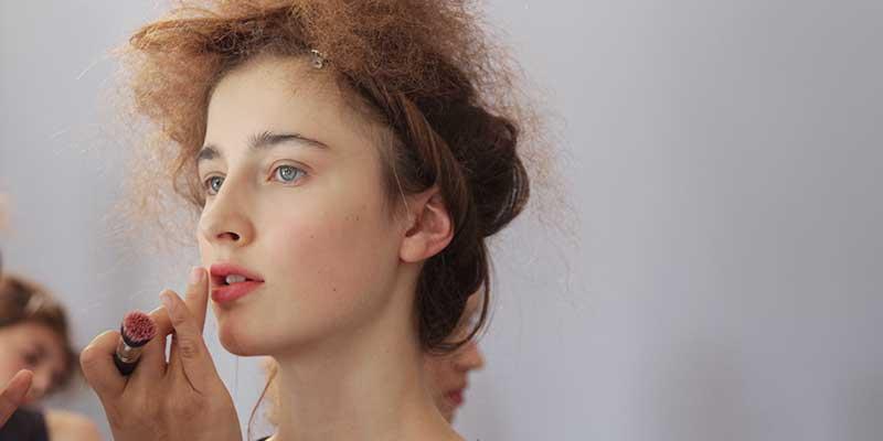 11 Lippenstift trucjes