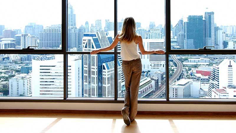 7 Tips om je angsten de baas te worden