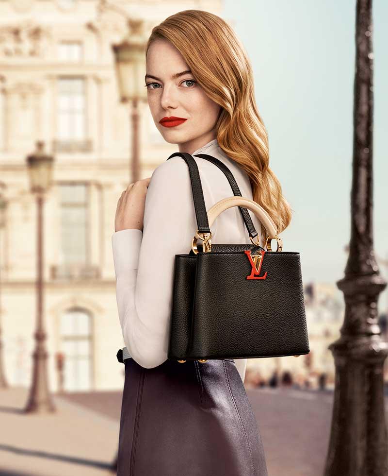 Louis Vuitton tassen 2020