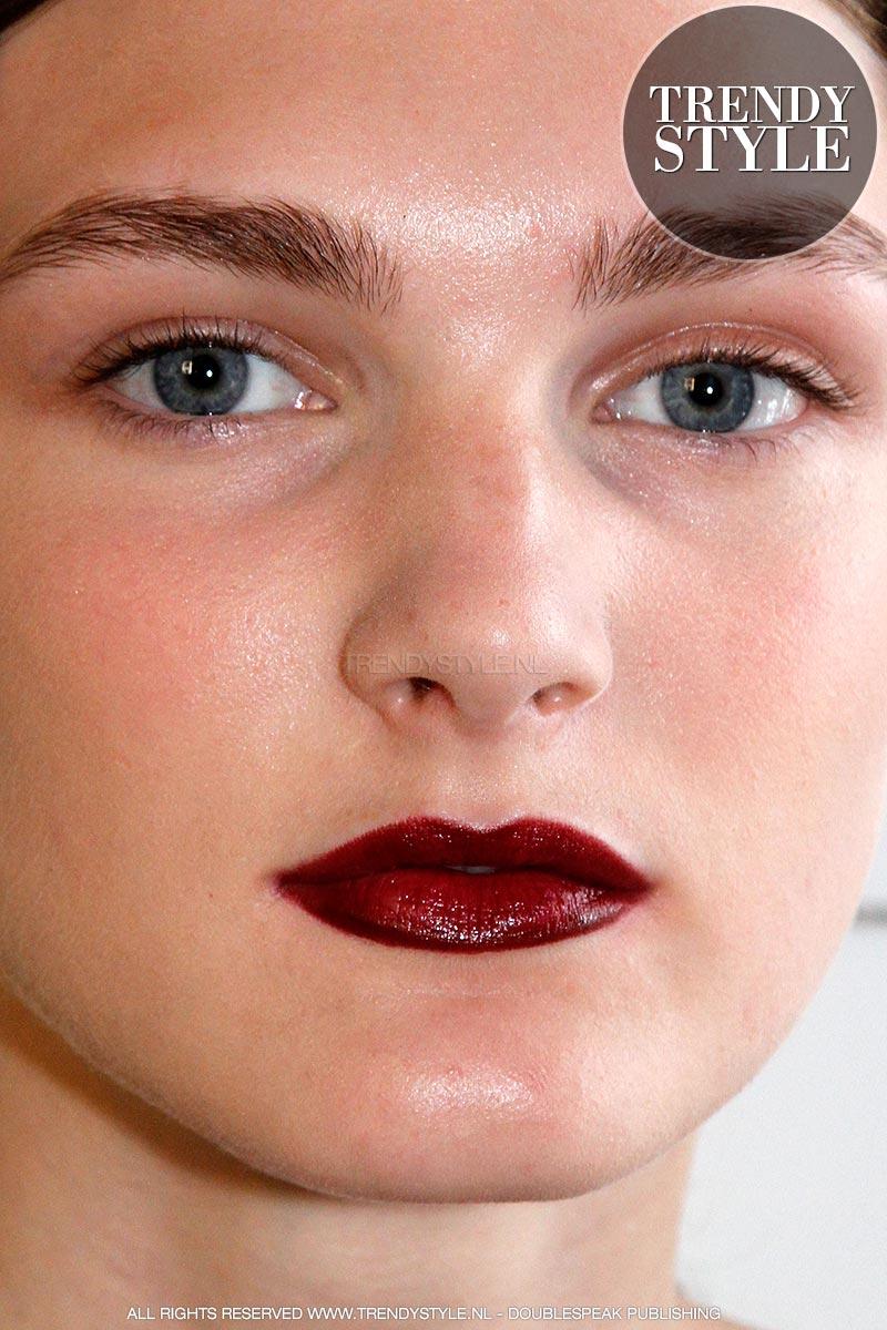 make-up-antonio-marras-zomer-2016-01