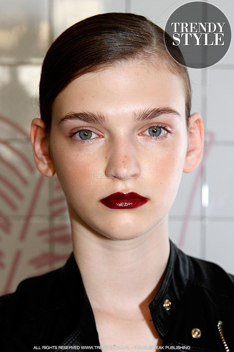 make-up-antonio-marras-zomer-2016-05
