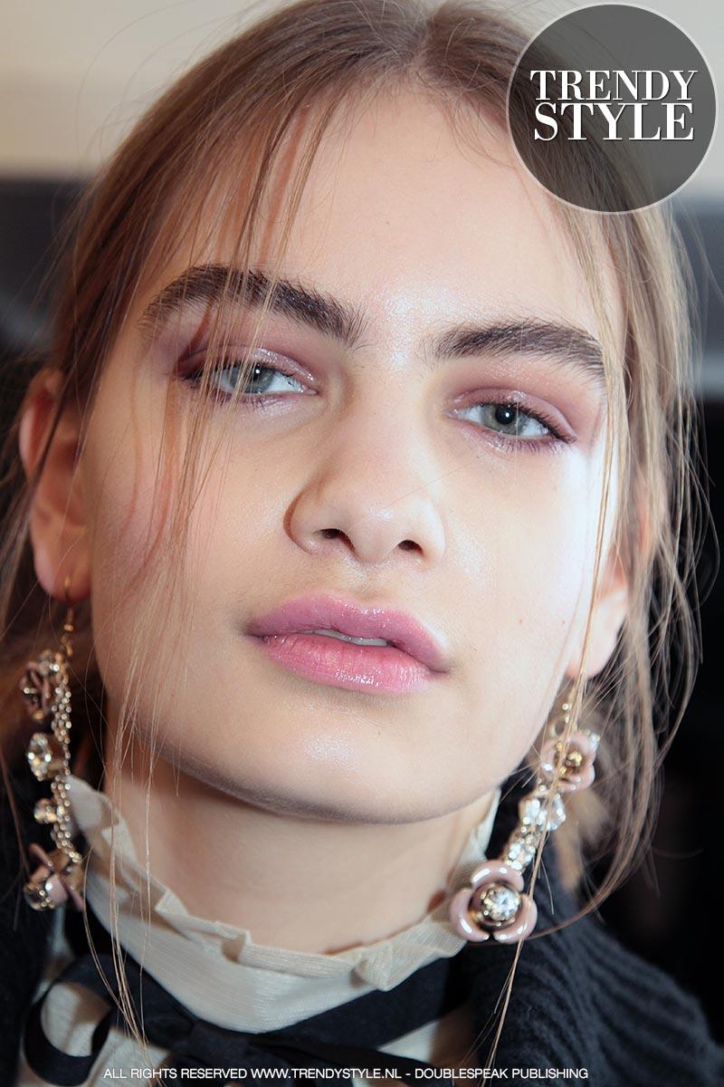 make-up-blugirl-herfst2016-02