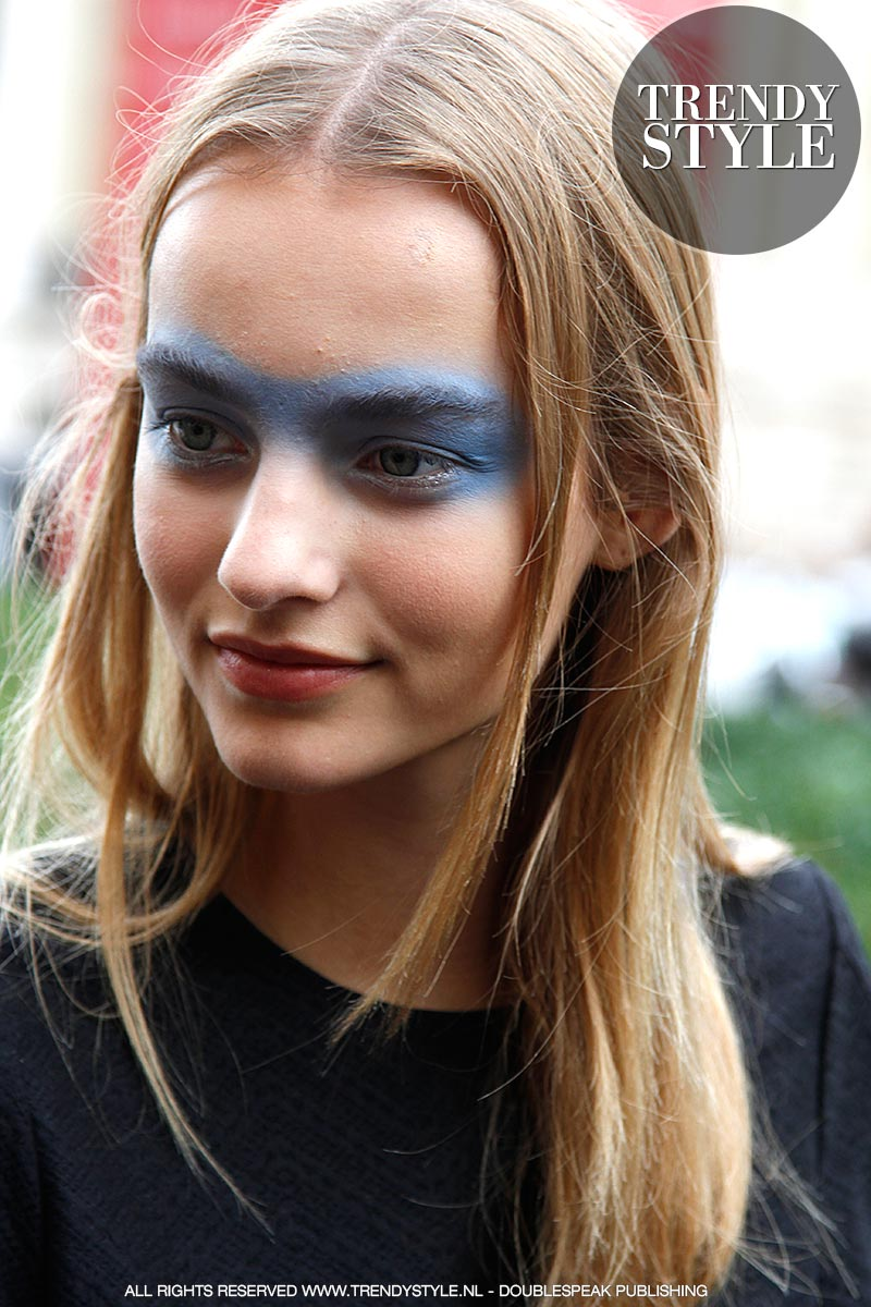 make-up-chanel-01