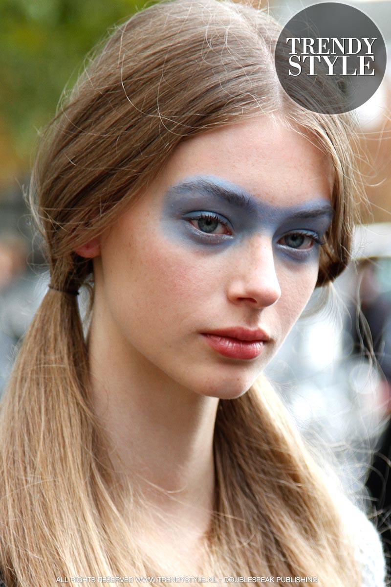make-up-chanel-02