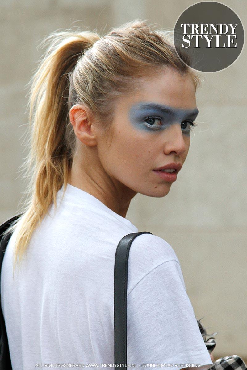 make-up-chanel-03