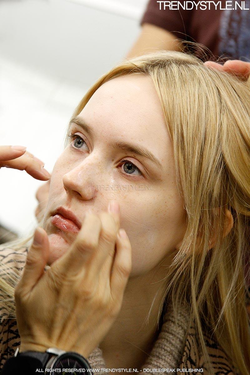 make-up-elie-saab-winter-2015-2016-01