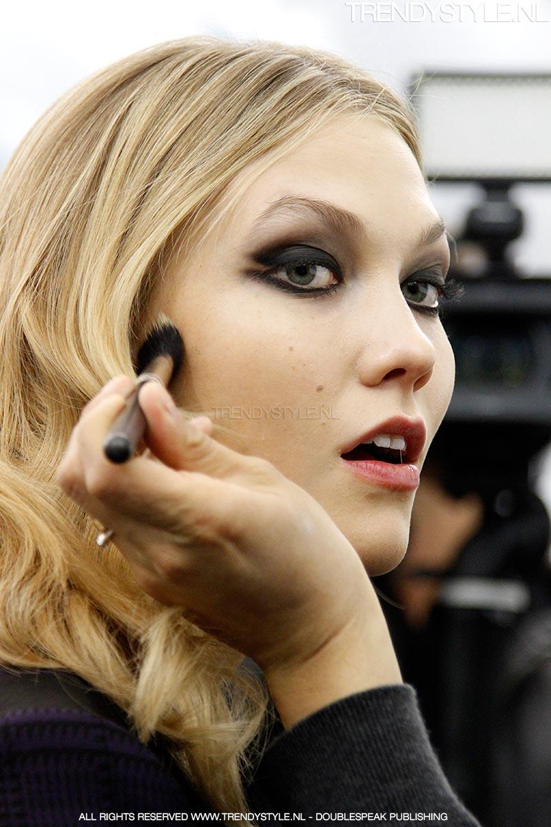 make-up-elie-saab-winter-2015-2016-02