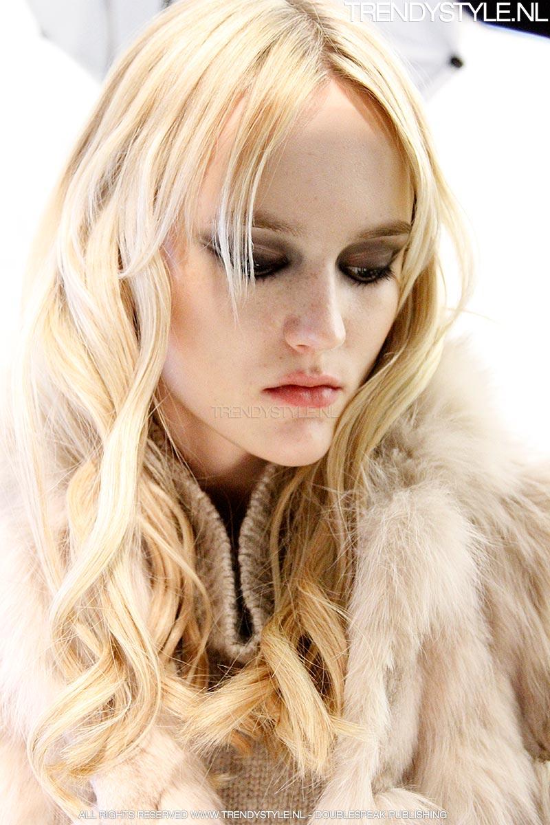 make-up-elie-saab-winter-2015-2016-03
