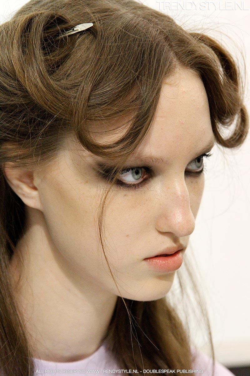 make-up-elie-saab-winter-2015-2016-05