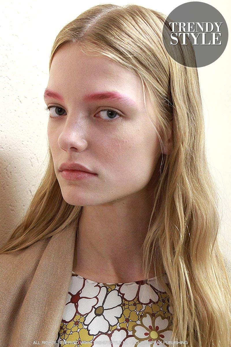 make-up-oogschaduw-kleur-01