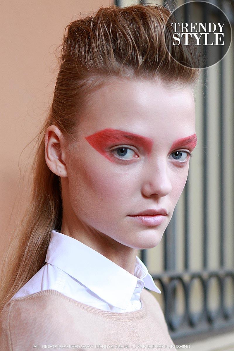 make-up-oogschaduw-kleur-02