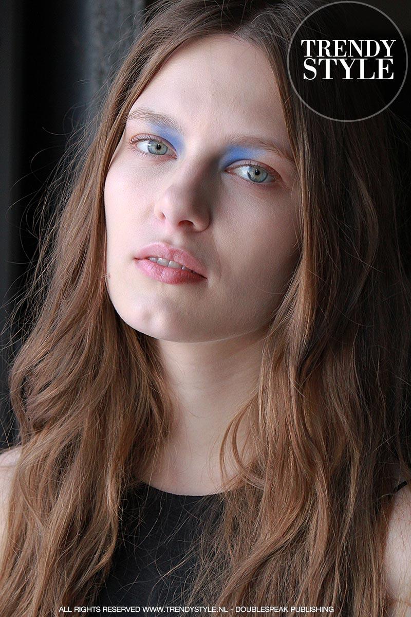 make-up-oogschaduw-kleur-03