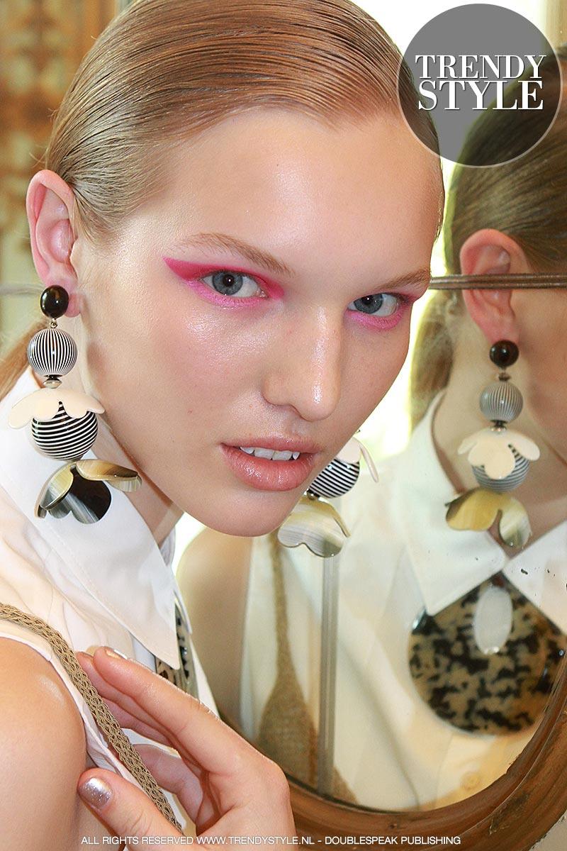 make-up-oogschaduw-kleur-04