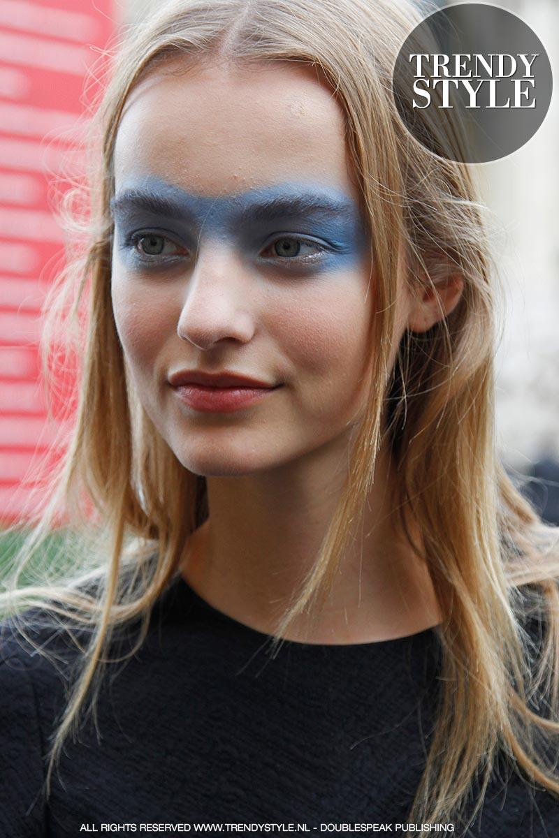 make-up-oogschaduw-kleur-05