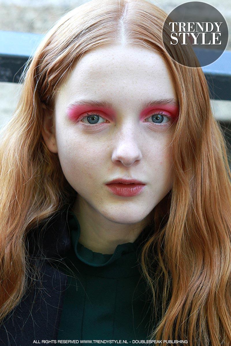 make-up-oogschaduw-kleur-06