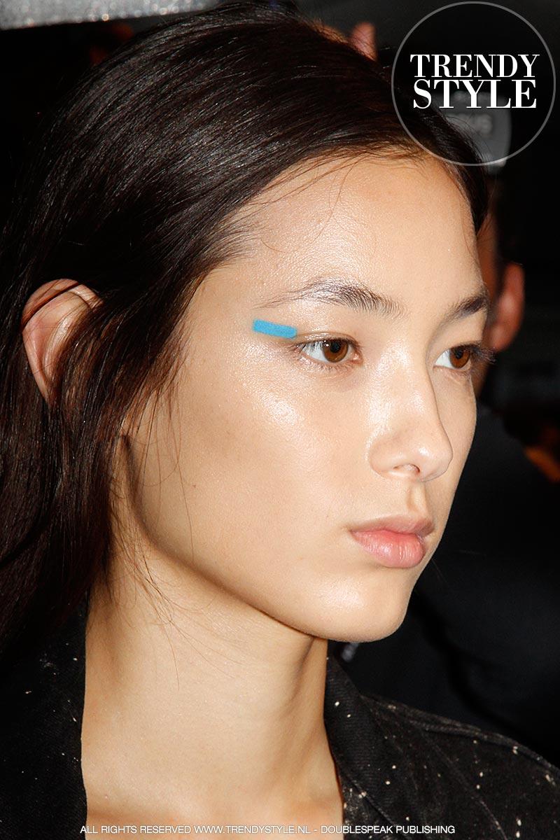 make-up-oogschaduw-kleur-07