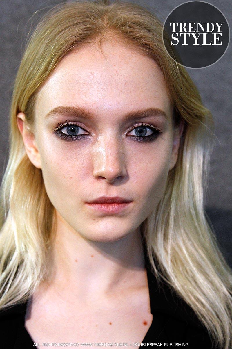 make-up-trends-01