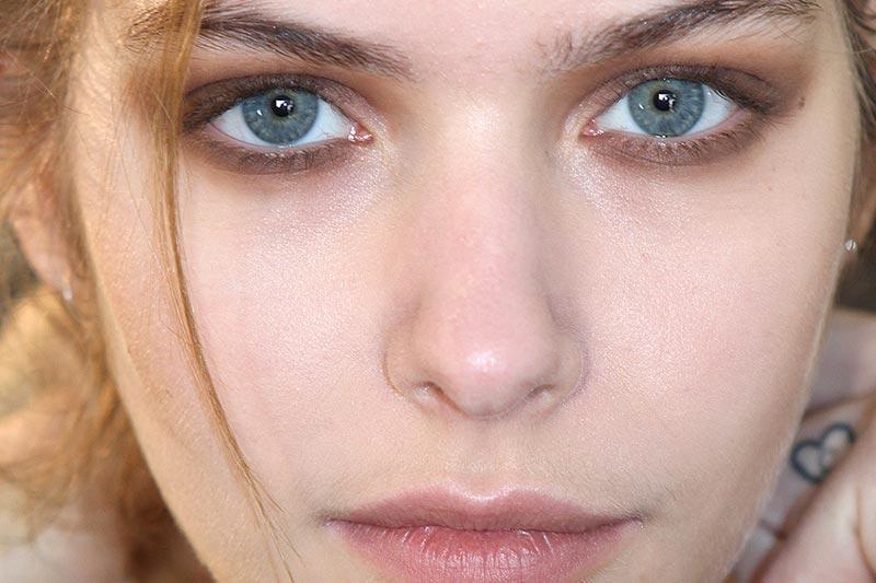 make-up-trends-02