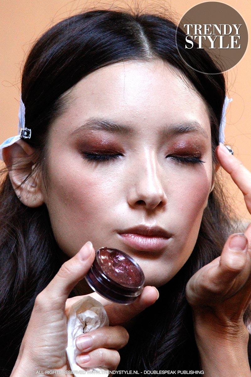 make-up-trends-03