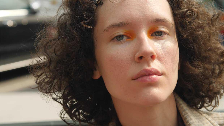 Make-up trends lente zomer 2021. De make-up trends volgens MAC Cosmetics.