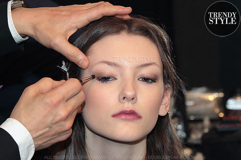 makeup-eyeliner-zomer-2016-02