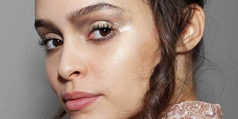 Make-up herfst winter 2018 2019