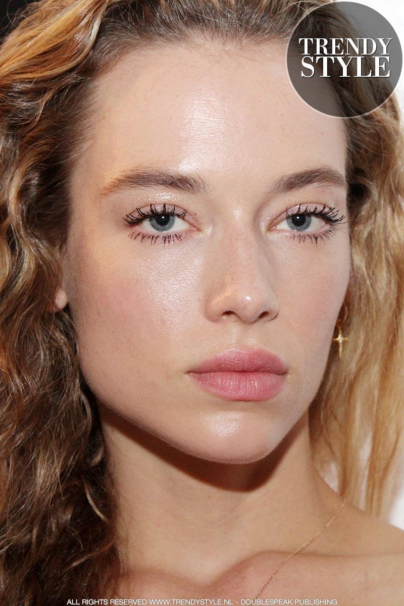 Make-up zomer 2019