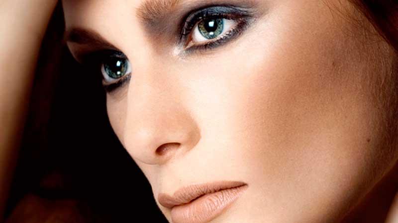 Make-up tips voor het opmaken van de rijpere huid