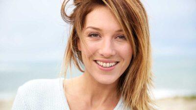 Professionele make-up tips voor de rijpe (oudere) huid. Tien jaar jonger (tel uit je winst!)