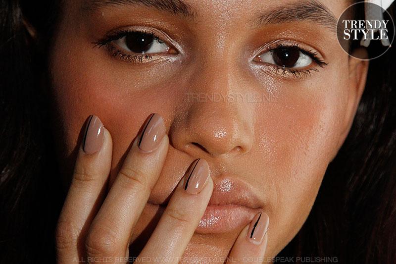 makeuptrend-sunstripping-02