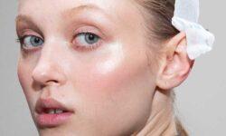 Make-up trends en skin care 2021. 18 Anti-aging tips die je moet kennen!