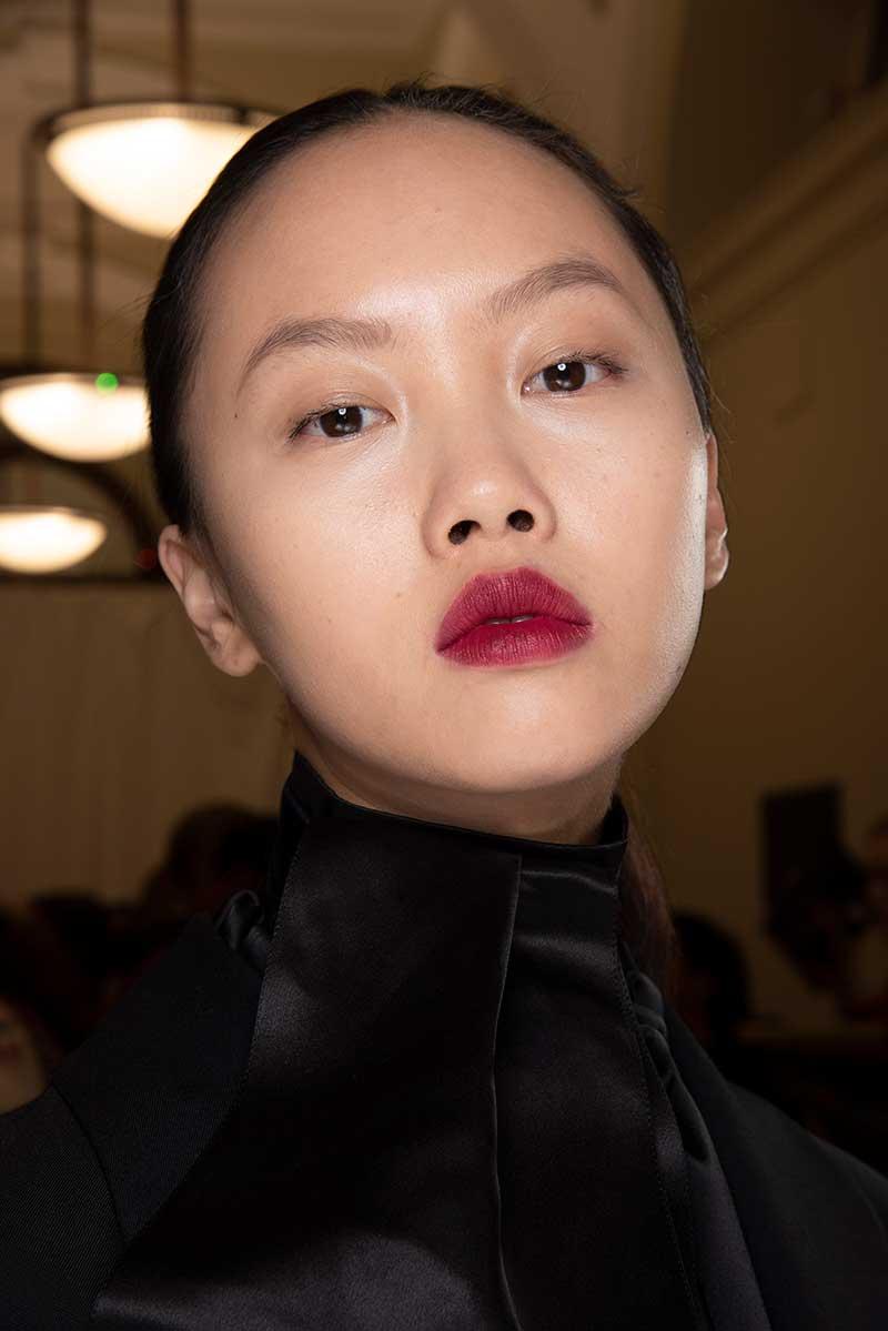Make-up trends 2021. Natuurlijke make-up. Tips & tricks