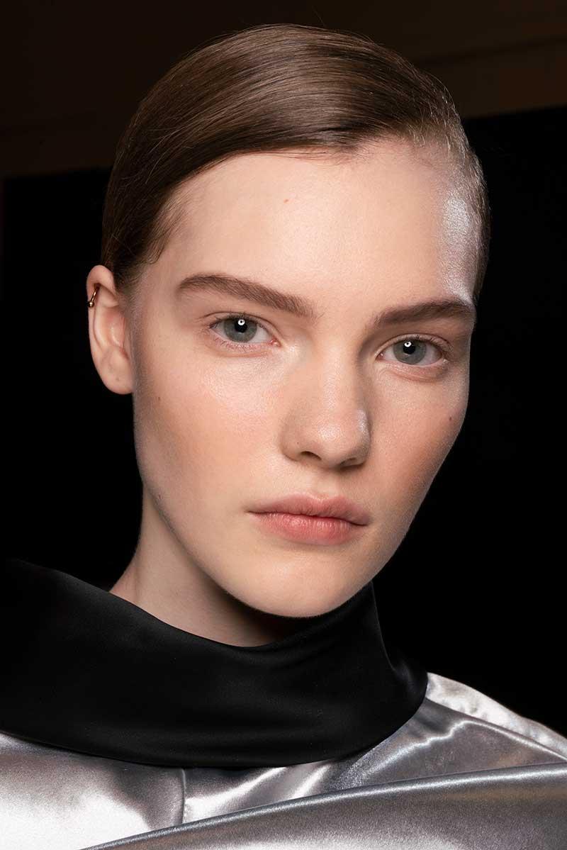 Make-up trends herfst winter 2020