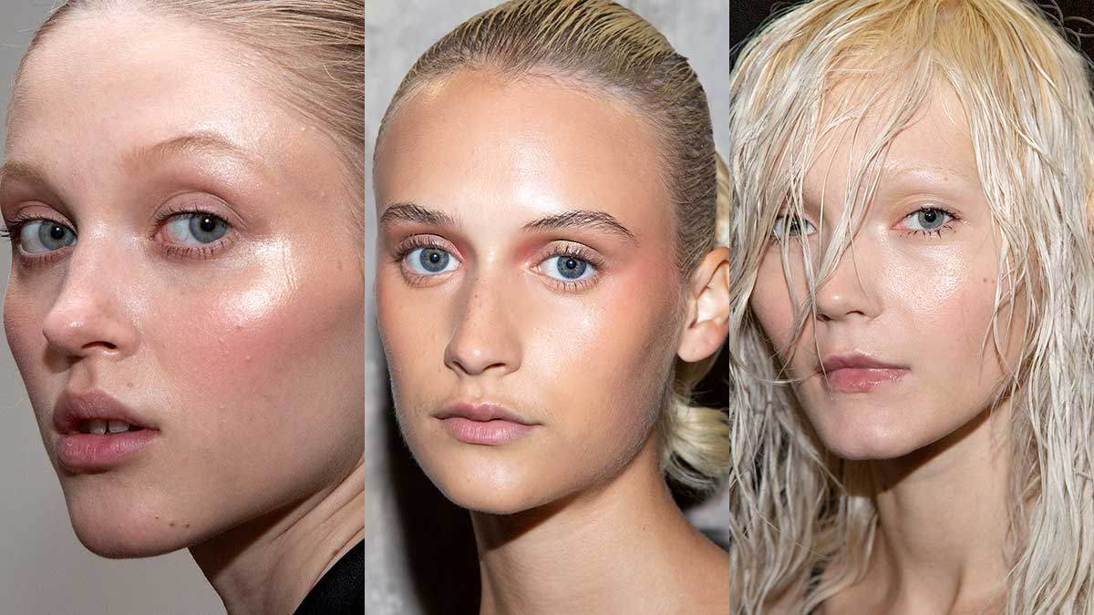 Make-up trends zomer 2020. Dit is dé mascara trend!