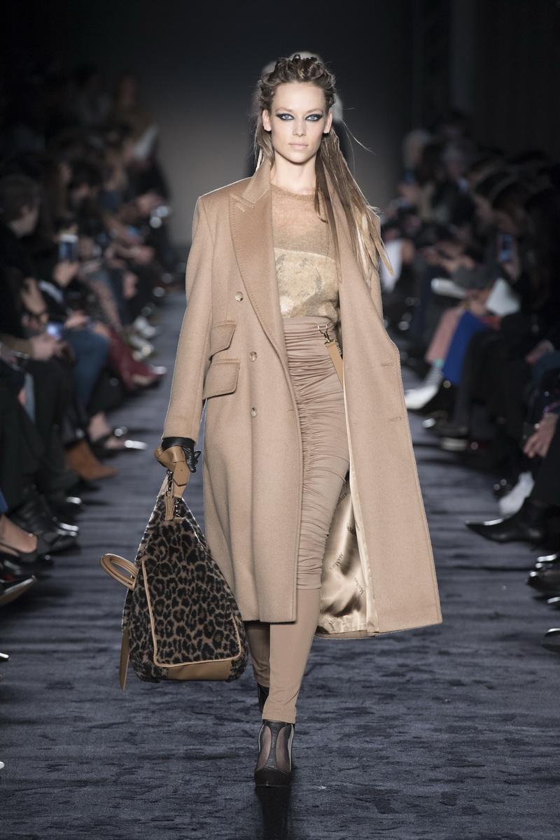 Super Mode herfst winter 2018 2019. De allernieuwste damescollectie van @DJ83