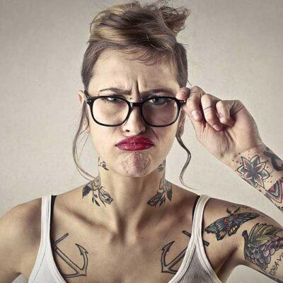 5 Signalen dat de menopauze eraan zit te komen (en snel ook!)