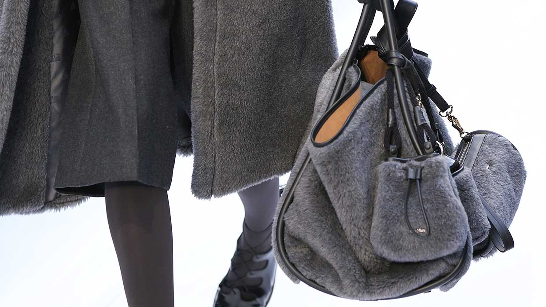 Mode accessoires winter 2020 2021. Minitasjes