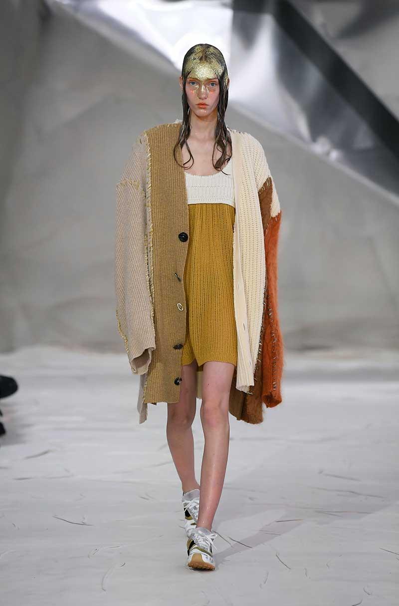 De allernieuwste mode trends winter 2020 2021. Feelgood-vesten