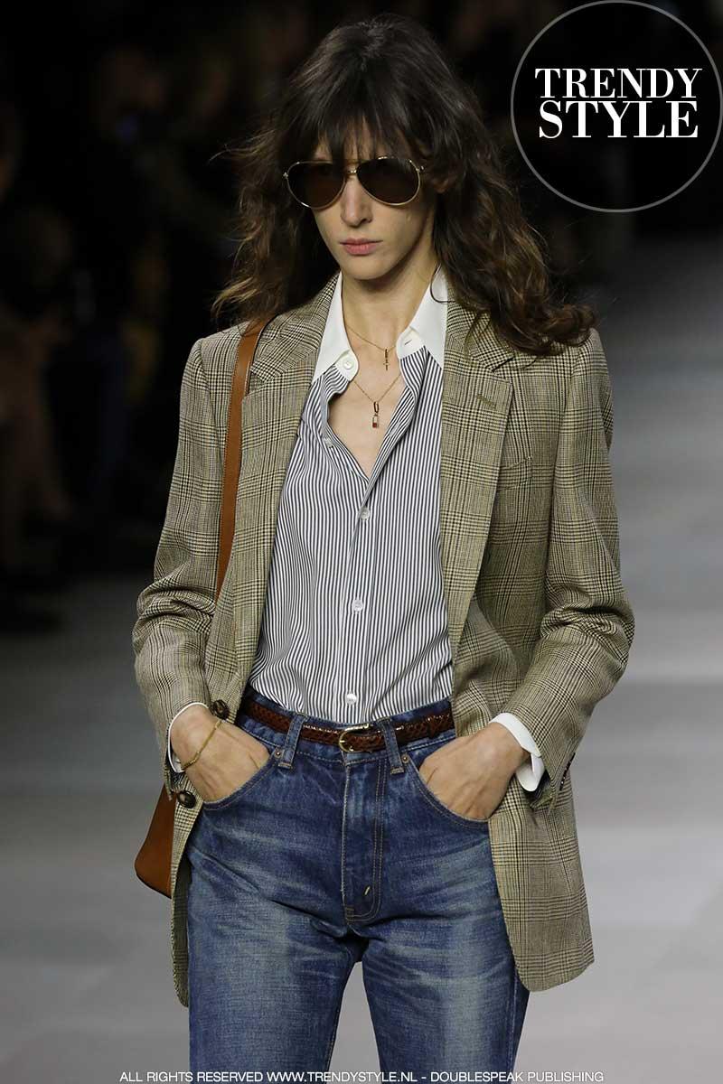 Modetrends lente zomer 2020