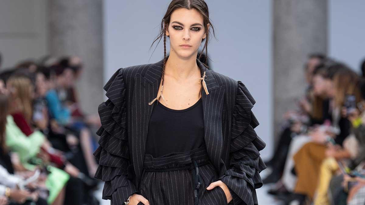 Modetrends herfst winter 2020 2021