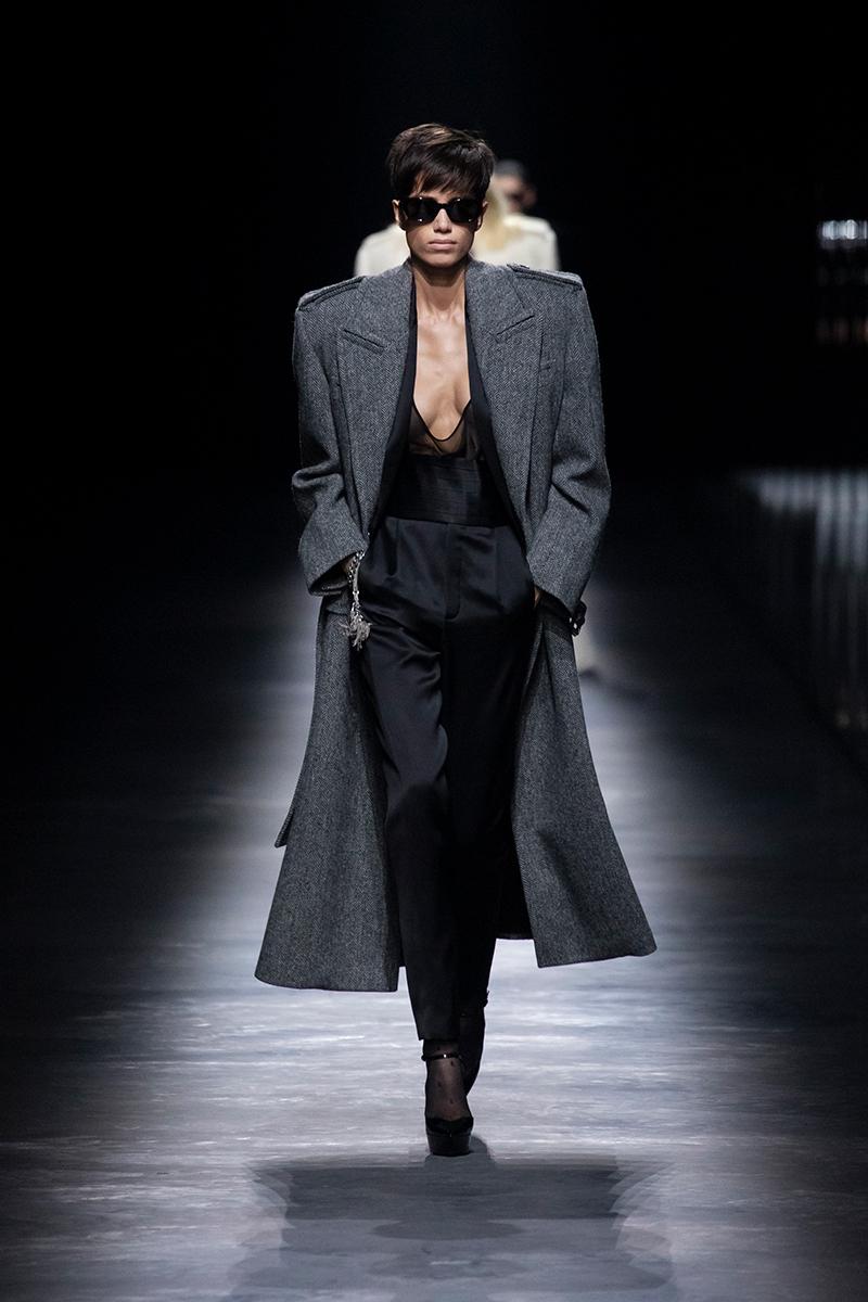 De allernieuwste mode trends winter 2019 2020
