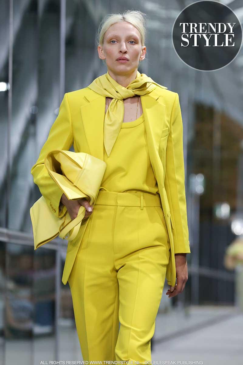4 Low-budget modetrends voor voorjaar 2020