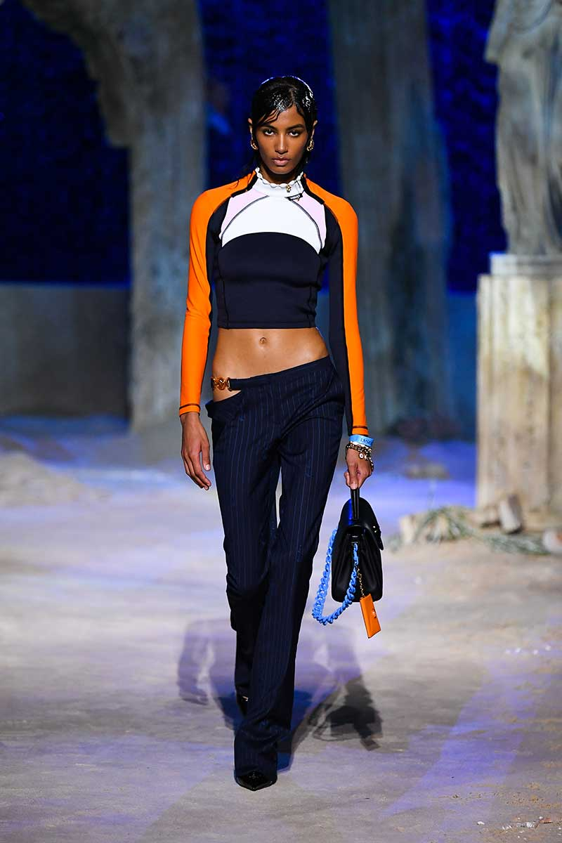 Modetrends lente zomer 2021. 10x Modetrends die je vast interesseren!