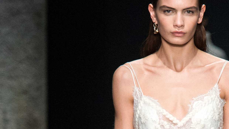 Modetrends winter 2020. Ultieme kadotip: loungewear en lingerie!