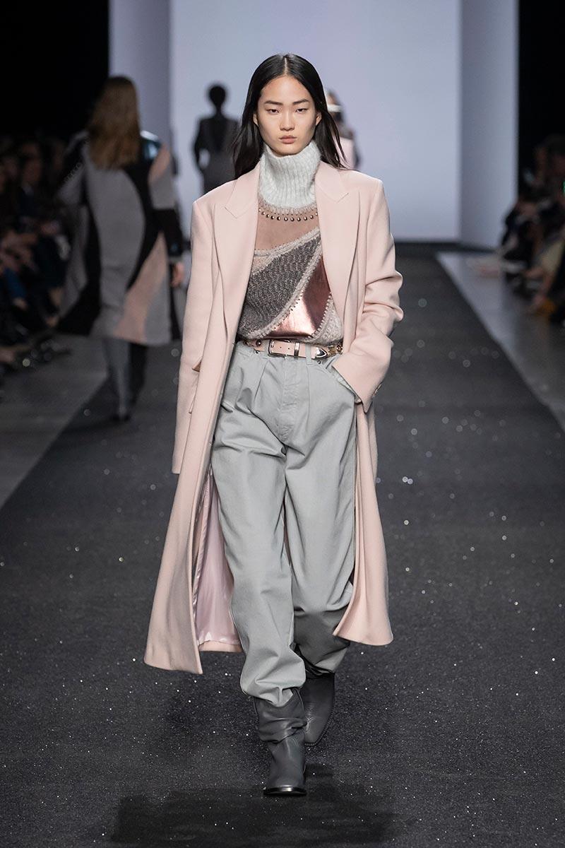 Modetrends en must-have winter 2020